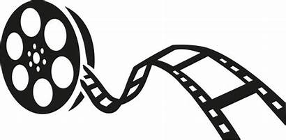 Movies Documentary Nurses Miniseries Picks Today Relaxing