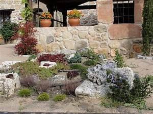 Gräser Für Steingarten : ziergraser steingarten ~ Michelbontemps.com Haus und Dekorationen
