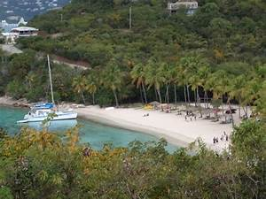 water island st thomas 2018 all you need to know With honeymoon beach st thomas