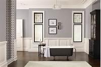 indoor paint colors Unique Color Picking for Your Interior Paint Colors ...