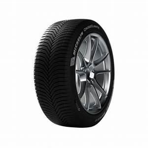 Pneu Hiver Michelin 205 55 R16 : pneu michelin crossclimate 205 60 r16 96 h xl ~ Melissatoandfro.com Idées de Décoration