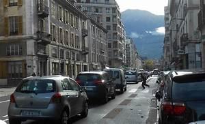 Vendez Votre Voiture Grenoble : acceder aux rue pietonne en voiture a grenoble voitures ~ Medecine-chirurgie-esthetiques.com Avis de Voitures