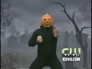 Meme Halloween Costumes - meme based halloween costume ideas that aren t ken bone halloween costumes meme and costumes