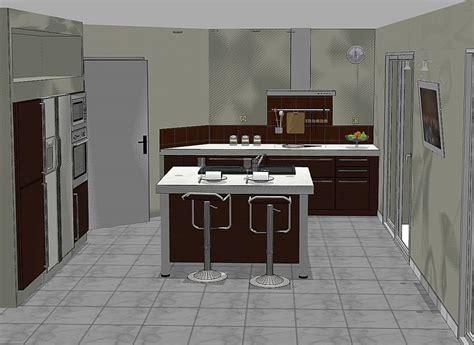 avis sur cuisine schmidt votre avis sur notre cuisine schmidt 9 messages