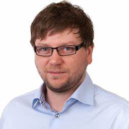 Genius Gmbh Limburg : alexander bonn business development manager content manager genius plus tv genius gmbh ~ Eleganceandgraceweddings.com Haus und Dekorationen