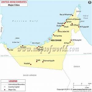 PRO/AH/EDR> MERS-CoV (56): UAE, Saudi Arabia (JF, HA, RI ...