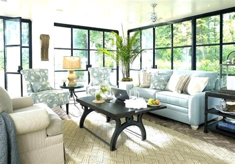 sun room furniture view  gallery modern cute pieces