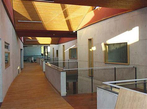 Schule Aufkirchen by Montessorischule In Aufkirchen Organische Form In