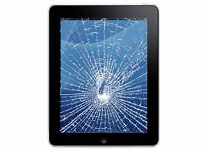 Cell Phone, Tablet and Laptop Screen Replacement in Oregon ...