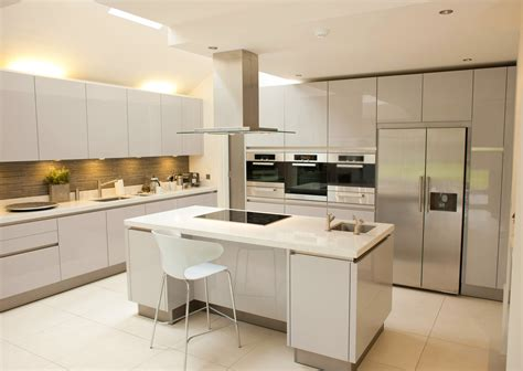 how much do new cabinets and countertops cost kitchen how much does a new kitchen cost catalog fully