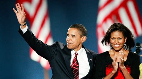 barack obama delivers historic speech  defense