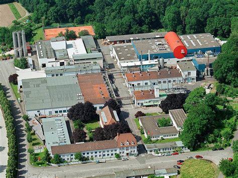 Garten Kaufen Weil Am Rhein by Stadt Will Firmengel 228 Nde Der Insolventen Lofo Kaufen