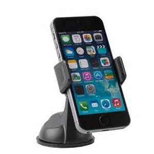 iphone holder for car related keywords suggestions for iphone car cradle