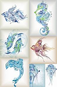 henna fonts and men39s tattoos on pinterest With henna tattoo letters
