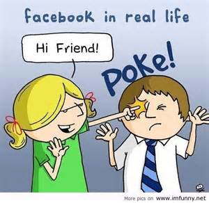 Funny Jokes For Facebook In English
