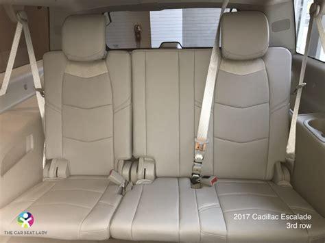 car seat ladychevrolet suburban  car seat lady