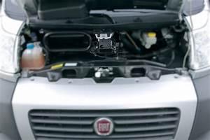 Wo Autobatterie Kaufen : fiat ducato 250 150 multijet luftmassenmesser wohnmobil forum seite 2 ~ Orissabook.com Haus und Dekorationen