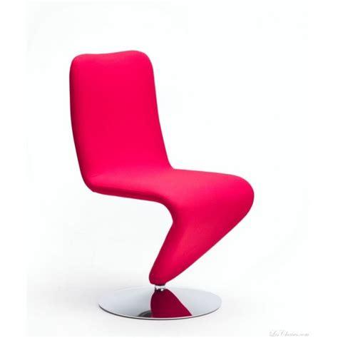chaise de designer chaise de salle à manger en cuir f12 par midj et chaises