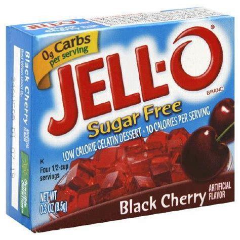 sugar free jello desserts sugar free jello desserts ebay