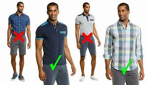 8 Fashion Hacks for Men's Smart Style Statement - LooksGud.in