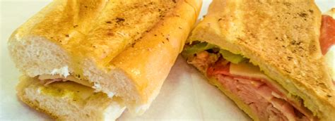 ruben cuisine ruben 39 s cuban cafe in temple terrace only in ta bay