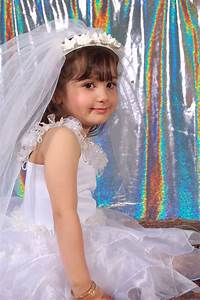 how can my daughters stepdad participate in her wedding With little girl wedding dress