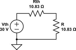 Basic Circuits Problem Electrical Engineering Stack Exchange
