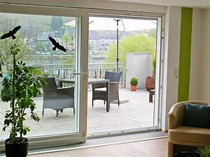 Bodentiefe Fenster Varianten : ferienwohnung ambiente in zell an der mosel zell mosel frau wilma eudenbach ~ Buech-reservation.com Haus und Dekorationen