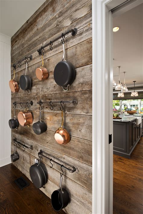 award homes  images accent wall  kitchen