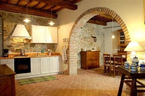 Archi Per Interni Casa by Mobili Lavelli Rivestimenti In Pietra Per Archi Interni