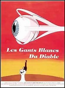Les Gants Blancs : path international ~ Medecine-chirurgie-esthetiques.com Avis de Voitures