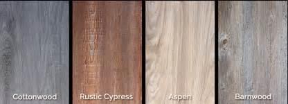 Wood Concrete Adhesive Photo
