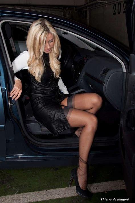 porte jarretelle et bas http www sexylovelyworld lovely world legs and legs