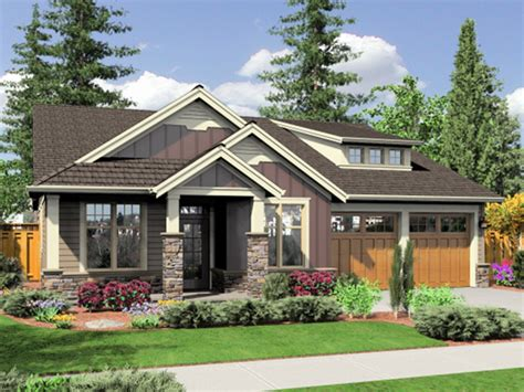 what is a bungalow house plan mountain bungalow house plans craftsman bungalow house