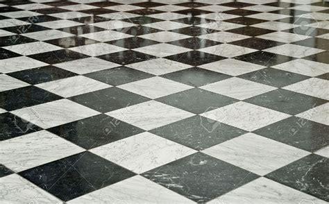 tile flooring black and white black and white tile floor zyouhoukan net