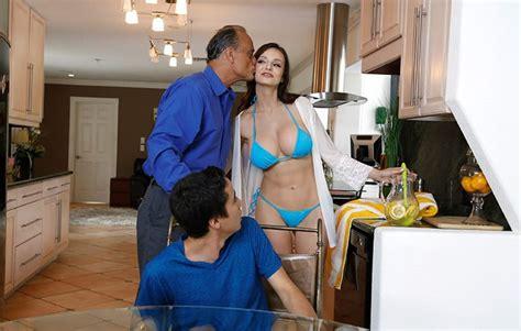 Intense Real Sex My Thick Ass