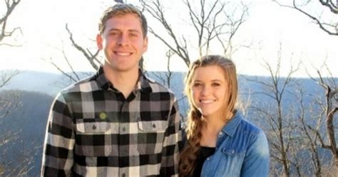 Joy-Anna Duggar wedding update: 'Counting On' star set to ...