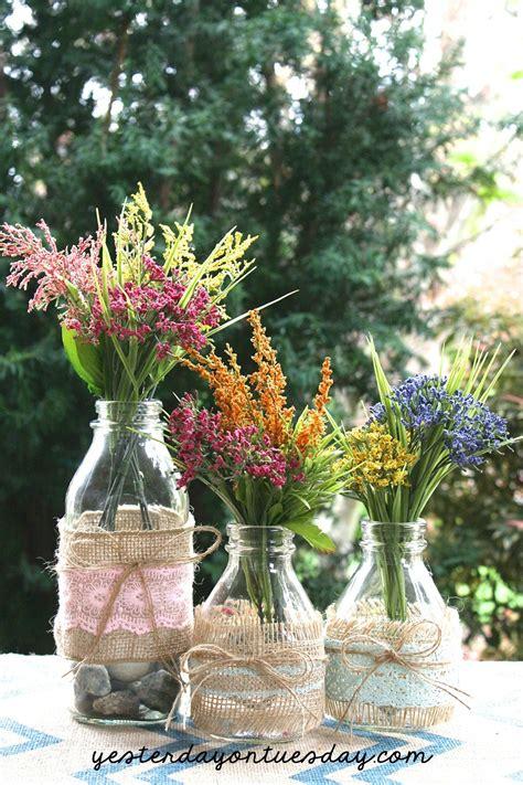 dozen fixer upper style floral ideas yesterday  tuesday