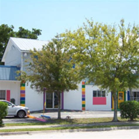 all aboard day care in cape coral florida 195 | all aboard day care 1351