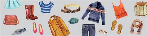 Jonis & Co. | eBay Stores