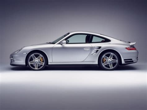 turbo porsche 911 porsche 911 turbo s luxury and fast cars