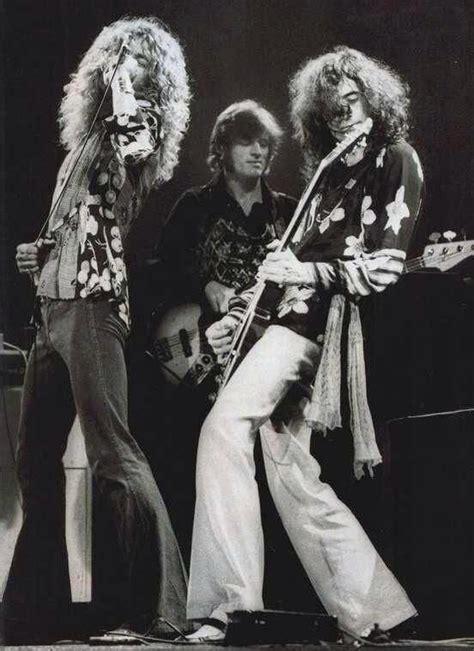 Led Zeppelin  ♬ Led Zeppelin  Stairway To Heaven