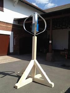 Windrad Stromerzeugung Einfamilienhaus : maxx solar energie liefert erstes windrad f r den eigenverbrauch von strom maxx solar ~ Orissabook.com Haus und Dekorationen
