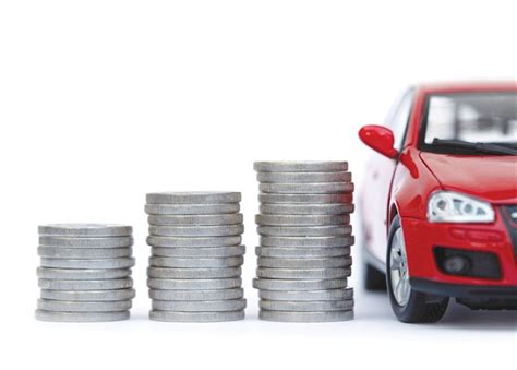 Vehicle Depreciation Remains Steady