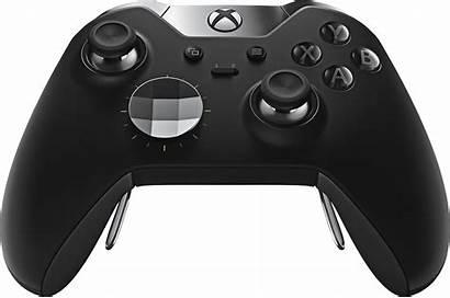 Controller Xbox Elite Wireless Series Swappa