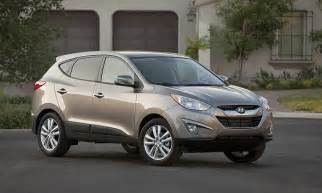 hyundai santa fe 2014 philippines car wallpapers hyundai tucson 2011