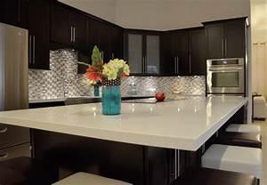 Kitchen Renovation - Miramar, FL - Modern - Kitchen