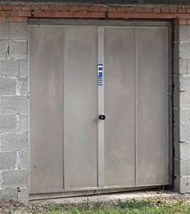 Garagentor Klemmt Seitlich : tore gebraucht kaufen garagentore gebraucht kaufen ~ A.2002-acura-tl-radio.info Haus und Dekorationen