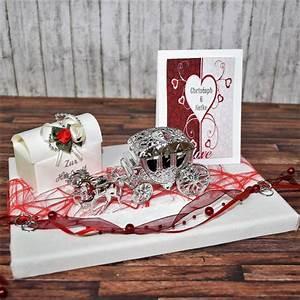 Hochzeit Geldgeschenk Verpacken : geldgeschenk zur hochzeit hochzeitskutsche mit namen des brautpaares ~ Watch28wear.com Haus und Dekorationen
