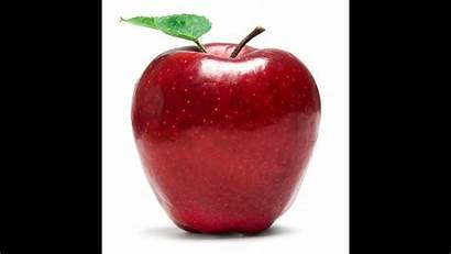 Apple Apples Delicious Health Counseling Nutrients Therapy